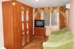 ea_novofyodorovka_kottage_nedorogo_1 | Недвижимость Крым, ЮБК, Ялта