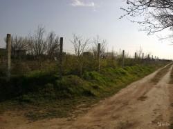 ea_novoozerniy_snt_veterok_1 | Недвижимость Крым, ЮБК, Ялта