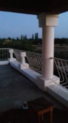 ea_oV0CS985HQ8 | Недвижимость Крым, ЮБК, Ялта