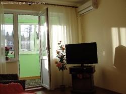 ea_odnokomnatnoj_kvartiry_3995_3 | Недвижимость Крым, ЮБК, Ялта
