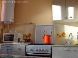 ea_odnokomnatnoj_kvartiry_3995_5 | Недвижимость Крым, ЮБК, Ялта
