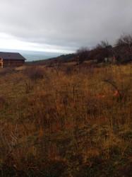 Участок в Оползневом 6 соток №2 | Недвижимость Крым, ЮБК, Ялта