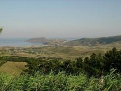 Дача в Орджоникидзе, Феодосия, Крым | Недвижимость Крым, ЮБК, Ялта