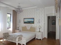 ea_p6256012 | Недвижимость Крым, ЮБК, Ялта