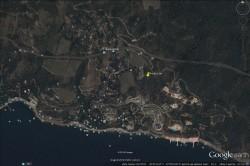 ea_parkovoe_1 | Недвижимость Крым, ЮБК, Ялта