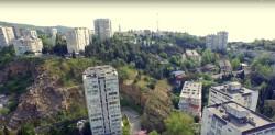 ea_partenit_15_sotok_vid_na_more_1 | Недвижимость Крым, ЮБК, Ялта