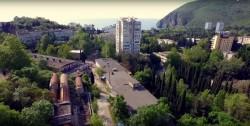 ea_partenit_15_sotok_vid_na_more_4 | Недвижимость Крым, ЮБК, Ялта