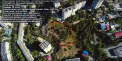 ea_partenit_15_sotok_vid_na_more_7 | Недвижимость Крым, ЮБК, Ялта