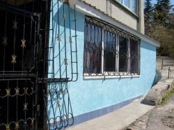 Продается квартира в Партените | Недвижимость Крым, ЮБК, Ялта