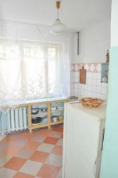 ea_partenit_2_kkv2__01 | Недвижимость Крым, ЮБК, Ялта