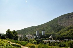 ea_partenit_2_kkv2__24 | Недвижимость Крым, ЮБК, Ялта