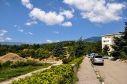 ea_partenit_2_kkv_1 | Недвижимость Крым, ЮБК, Ялта