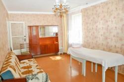 ea_partenit_2_kkv_2 | Недвижимость Крым, ЮБК, Ялта