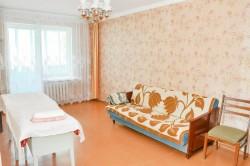 ea_partenit_2_kkv_3 | Недвижимость Крым, ЮБК, Ялта
