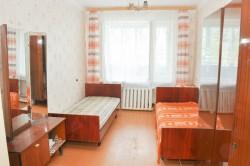 ea_partenit_2_kkv_5 | Недвижимость Крым, ЮБК, Ялта