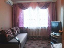 ea_partenit_na_moskvu_1_kkv_jbmen_04_10 | Недвижимость Крым, ЮБК, Ялта
