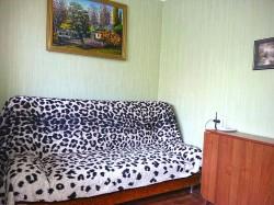 ea_partenit_na_moskvu_1_kkv_jbmen_04_30 | Недвижимость Крым, ЮБК, Ялта