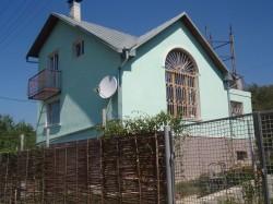 ea_perevalnoe_dom_dacha_04_3 | Недвижимость Крым, ЮБК, Ялта