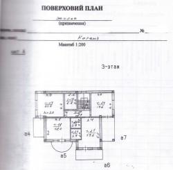 ea_plan2 | Недвижимость Крым, ЮБК, Ялта