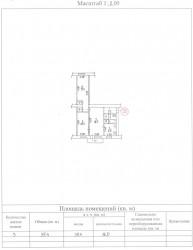 ea_plan_simfer_3kkv_gres_crop | Недвижимость Крым, ЮБК, Ялта