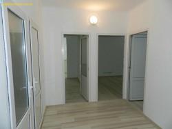 2 комнатная квартира в Ливадии | Недвижимость Крым, ЮБК, Ялта