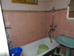 ванная | Недвижимость Крым, ЮБК, Ялта