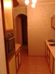 Квартира на ул. Ореховая в Ялте | Недвижимость Крым, ЮБК, Ялта
