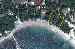 ea_plyazh_buhta_v_simeize_JPG | Недвижимость Крым, ЮБК, Ялта
