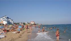 ea_plyazh_letom | Недвижимость Крым, ЮБК, Ялта