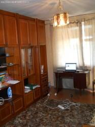 ea_prodam_1_komnatnuyu_kvartiru_1160_4 | Недвижимость Крым, ЮБК, Ялта