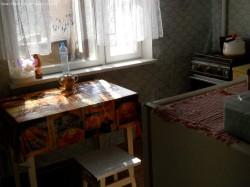 ea_prodam_1_komnatnuyu_kvartiru_1160_7_896829627 | Недвижимость Крым, ЮБК, Ялта