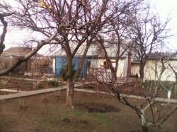 ea_prodam_dom_v_mikhajlovke_saki_1213_2 | Недвижимость Крым, ЮБК, Ялта