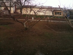 ea_prodam_dom_v_mikhajlovke_saki_1213_3 | Недвижимость Крым, ЮБК, Ялта