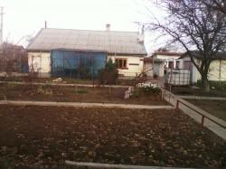 ea_prodam_dom_v_mikhajlovke_saki_1213_4 | Недвижимость Крым, ЮБК, Ялта