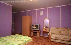 ea_prodam_pansionat_v_popovke_4338_3 | Недвижимость Крым, ЮБК, Ялта