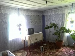 ea_prodam_svoj_dom_na_uchastke_14_sotok_s_vidom_na | Недвижимость Крым, ЮБК, Ялта