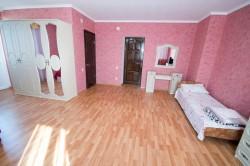 ea_rgDGfGQAdj8 | Недвижимость Крым, ЮБК, Ялта