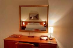 Аренда 2 комнатная квартира-студия 2000-6000 руб/сутки | Недвижимость Крым, ЮБК, Ялта
