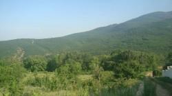 ea_rozoviy_10_10_16_sotok_01 | Недвижимость Крым, ЮБК, Ялта