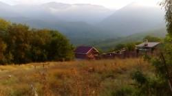 Поселок Розовый участки 15+15 соток Алушта 9 км | Недвижимость Крым, ЮБК, Ялта