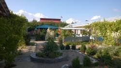 ea_saki_novofed_pansionat_600_m_more_2016_06_25 | Недвижимость Крым, ЮБК, Ялта