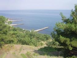 Участок в Алуште 3.3 Га | Недвижимость Крым, ЮБК, Ялта