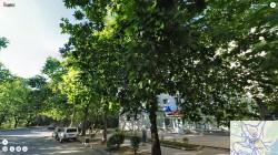 Продажа: 2-х комнатная квартира в Алуште. ЮБК - Крым