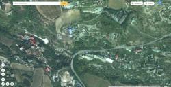 участок в Ялте 32 сотки недорого | Недвижимость Крым, ЮБК, Ялта