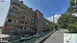 Продажа: Квартира в Гаспре недорого. ЮБК - Крым
