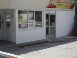 ea_sdc12837 | Недвижимость Крым, ЮБК, Ялта
