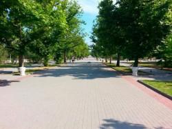 ea_sev_park_07 | Недвижимость Крым, ЮБК, Ялта