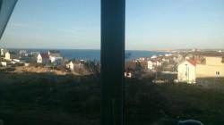 Продажа: 3-х комнатная квартира с видом на море, Севастополь. ЮБК - Крым