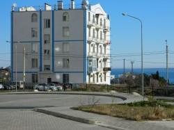 ea_sevastopol_3_kkv_vid_07_DSCN6243 | Недвижимость Крым, ЮБК, Ялта