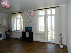 ea_sevastopol_3_kkv_vid_07_DSCN6298 | Недвижимость Крым, ЮБК, Ялта